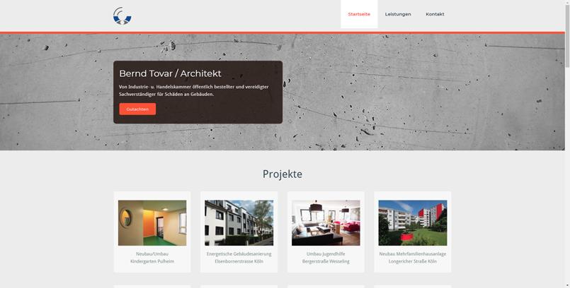 www.bernd-tovar-architekt.de