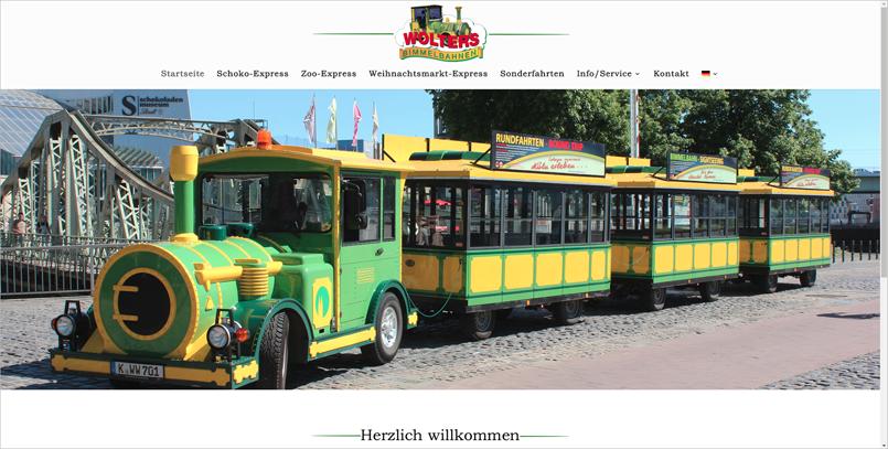 www.bimmelbahnen.de