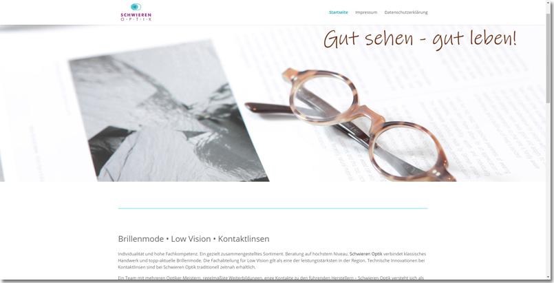 www.schwieren-optik.de