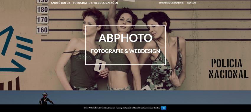 www.abphoto.de