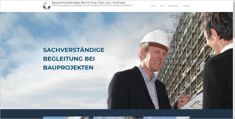 www.bausv-tovar.de