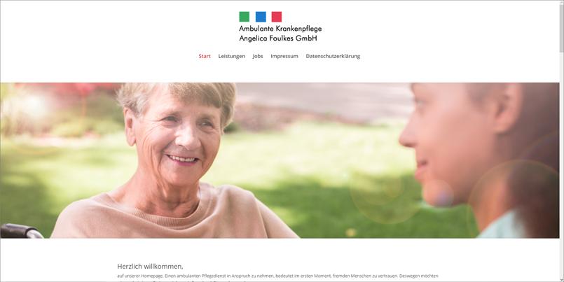 www.oberbergischer-pflegedienst.de