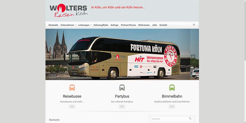www.woltersreisenkoeln.de